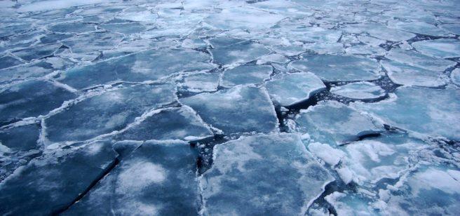arctic_ice_2-36qj5cuxihnhnesfcuhqtc